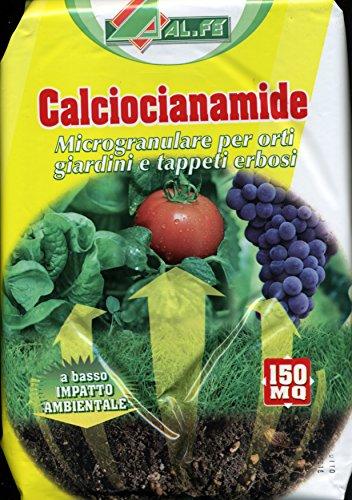 calciumcyanamid-in-form-von-granulat-fr-gemsegrten-rasenflchen-packung-zu-5-kg