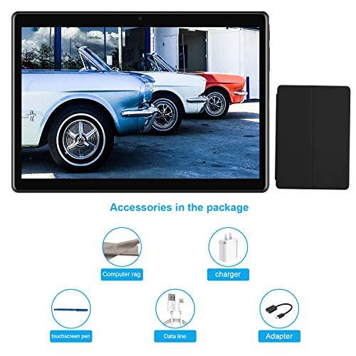 tablet con sim telefonica Tablet 10.1 pollici sbloccato