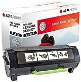 AgfaPhoto-APTL502UE-passend-fr-Lexmark-MS510DN-20000-Seiten-ISOIEC19752-schwarz