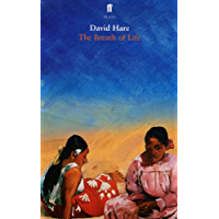 The Breath of Life (English Edition)