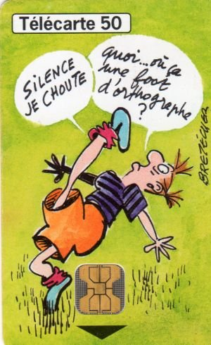bretecher-france-telecom-agrippine-serie-le-football-vu-par-4-dessinateurs-telecarte-50