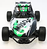 Top-Race-Remote-Control-Racer-RC-Monster-Truck-4WD-Off-Road-High-Speed-Mountain-Truck-24Ghz-TR-140