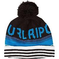 Rip Curl Sluff-Gorro para niño, color Azul - azul brillante, tamaño talla única