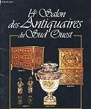 Telecharger Livres 14e SALON DES ANTIQUAIRES DU SUD OUEST BORDEAUX LAC (PDF,EPUB,MOBI) gratuits en Francaise
