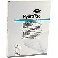 HYDROTAC sacral Schaumverband 18x18 cm steril 3 St preisvergleich bei billige-tabletten.eu
