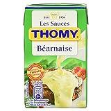 Thomy Les Sauces Béarnaise, 250 ml
