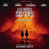 Les frères Sisters (Bande originale du film)