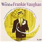 Frankie Vaughan World of