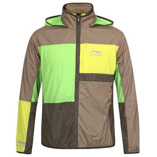 li-ning-mantel-a131-chaqueta-de-running-para-hombre-color-verde-talla-m