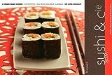 Sushi & Cie et Wok