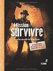 Mission : survivre