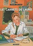 Tendre Banlieue, Tome 20: Les carnets de Laura