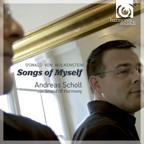 oswald-von-wolkenstein-songs-of-myself