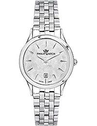 Reloj PHILIP WATCH para Mujer R8253596501