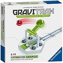 Ravensburger 27616-gravitrax-ampliación-Flip
