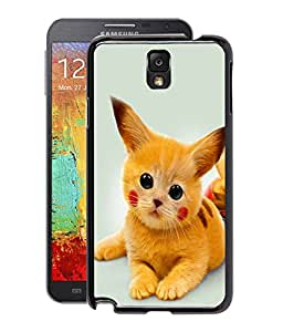 SAMSUNG NOTE 3 COVER CASE BY instyler