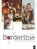 Image de BORDERLINE T04