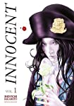 Innocent Edition simple Tome 1