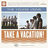 Songtexte von The Young Veins - Take a Vacation!