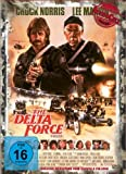 Delta Force (Action Cult, Uncut) - David Gurfinkel