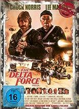 Delta Force (Action Cult, Uncut) hier kaufen