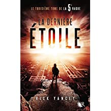La 5e Vague, tome 3 (3)