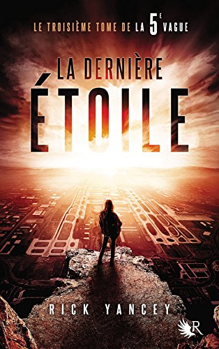 La 5e Vague - Tome 3 (3)