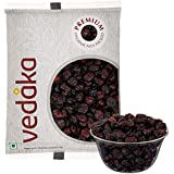 Amazon Brand - Vedaka Cranberries, (200g)