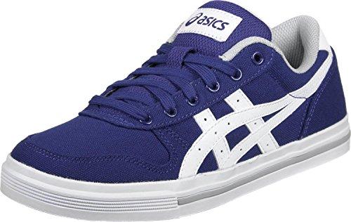 Asics Aaron - Chaussures Gymnastique - Homme Bleu