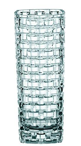 spiegelau-nachtmann-vase-kristallglas-28-cm-0080727-0-bossa-nova