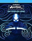 Avatar - Last Airbender: Complete Series [Edizione: Stati Uniti]