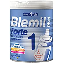 Blemil Plus Forte 1 Leche - 800 gr