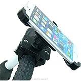 dedié Chariot De Golf Pro Montage Support pour iPhone 6 (4.7) (sku 20321)