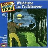 032/Wilddiebe im Teufelsmoor
