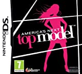 Cheapest America's Next Top Model (Nintendo DS) on Nintendo DS