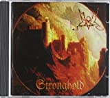 Summoning: Stronghold (Audio CD)
