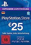 von SonyPlattform:PlayStation 4, PlayStation 3, PlayStation Vita(230)Neu kaufen: EUR 25,00