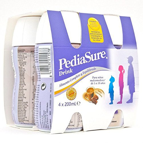pediasure-drink-saveur-chocolat-4-x-200-ml