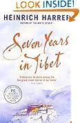 #10: Seven Years in Tibet