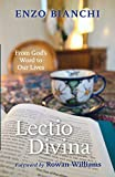 Lectio Divina: From God's Word to Our Lives