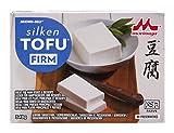 Mori-Nu Tofu Compatto - 349 gr