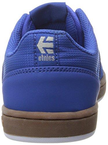 Etnies K Marana, Sandales mixte enfant Bleu