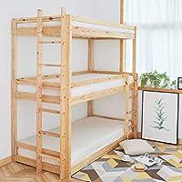 SAFA Bunkbed Triple Sleeper Bunk bed 3 Tier 3ft