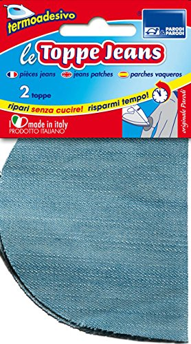 patch-patchs-ecusson-brode-jeans-patchs-jeans-2-patchs-thermocollant-jeans-patch-thermocollant-jeans
