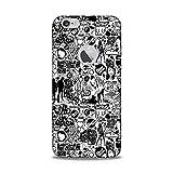 Iphone 6 Case Men