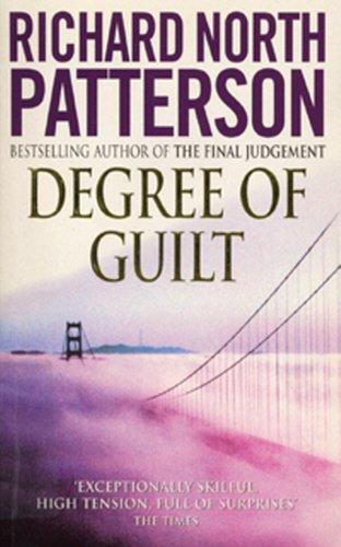 degree-of-guilt