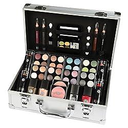 Makeup Trading Schmink...