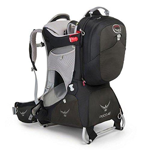 osprey-poco-ag-premium-baby-back-carrier-black