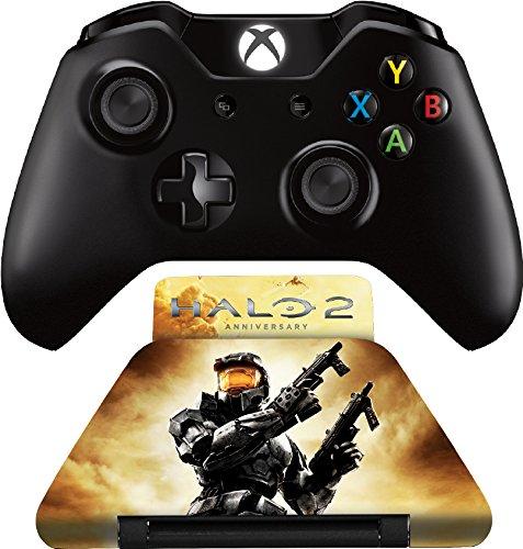Controller Gear Halo 2 Xbox One 51epv4dePXL
