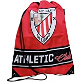 Saco Mochila Athletic Club